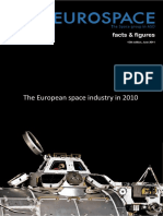 Eurospace  2011