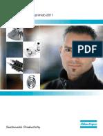 ManualdeAireComprimidoAtlasCopco.pdf