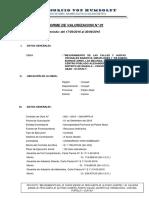 INF MENS SET-RESIDENTE DE OBRA-VON HUMBOLTD.docx