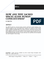 Freddy Silva - How And Why Sacred Spaces Alter Human Consciousness (Issseem Vol 18, No 1).pdf