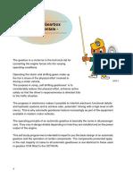 SSP 20 Automatic gearbox fundamentals.pdf