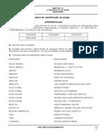 GHS - Produtos químicos - Sistema de classificação de perigo.pdf
