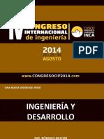 INGENIERIA Y DESARROLLO CUSCO.28Agosto.pptx