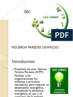 ISO-50001.pptx