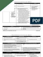 Table Comparing Crimes.pdf
