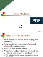 31-state-machines.ppt
