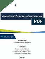 administracion de la documentación.pptx