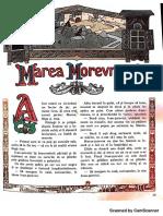MareaMorevna_20170724180721.pdf