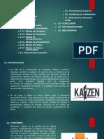 Kaizen.pptx