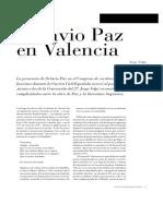 Volpi_OP en Valencia.pdf