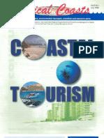 Tropical Coasts Vol. 5 No. 1