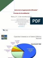 Plan de Nutricion Spanish Edition