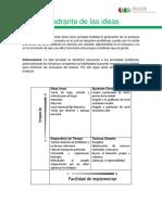 343470536-Cuadrante-de-Ideas-Modulo-1.docx