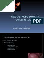 chole-mx