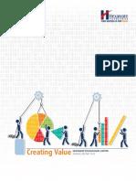 Hexaware-Annual-Report-2012.pdf