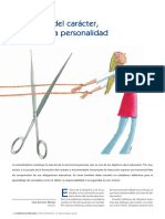 Educacion_caracter MARINA.pdf