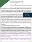 Psicología Experimental - Arnau Taller 1