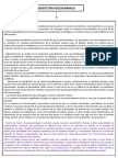 PSICOLOGÍA EXPERIMENTAL - ARNAU Taller 1.pptx