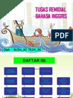 maretibahasainggriskelasxi-140611214950-phpapp02.pptx