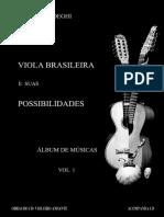 violabrasileira-libre.pdf