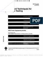 IEEE Std 4-1995 High Voltage Testing.pdf