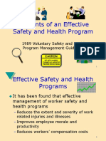 Safety and Health Program.ppt