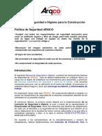 RESUMEN DE SEG E HIGIENE ARQCO.docx
