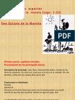 Anlisisdonquijotecaps 1-22-110613203228 Phpapp02