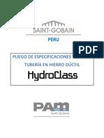 04 PET Hydroclass SGP - Jun 14 (Sp)