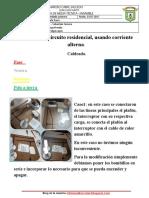 limi.pdf