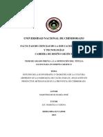 UNACH-FCEHT-DSÑ-GRF-2015-000013