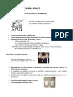 Lección comparativos.docx