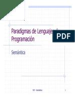 Plptt02 Semantica Full