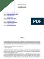 PODER-DESDE-LO-ALTO FINNEY.pdf
