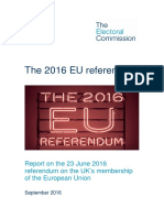 2016-EU-referendum-report.pdf