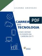 eBook CARREIRA EM TI_com Link