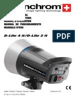 D-lite_its User Manual