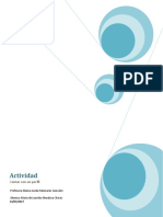 (Maria_Mendoza_blog.pdf).pdf