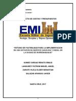 ESCUELA MILITAR DE INGENIERÍA (1).docx