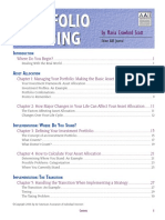 AAII_PortfolioBuildingEBook.pdf