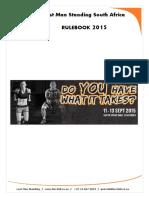 Last Man Standing Rulebook - Updated 2015.pdf