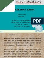 KELELAHAN  KERJA-ppt.pptx