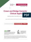 Aplikasi Klinis Semen GTC.pdf