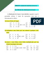 3_Matrizes escalonadas e as inversas.pdf