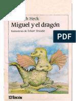 5 Julio Miguelyeldragon