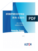 cursodeinterruptoresdepotenciaensf62012-160924112236.pdf