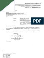 Vol I Anexo B.pdf