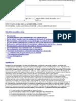 epistemología de la administración.pdf