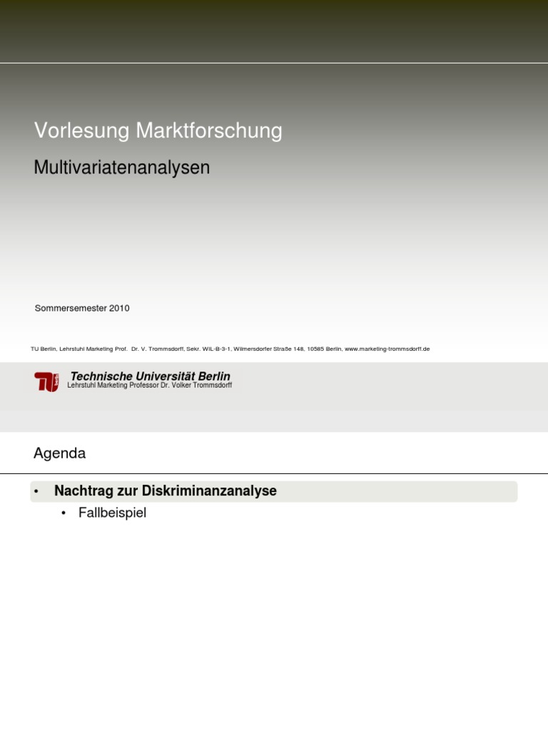 Gehalt marktforschung promotional giveaways