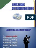 Caracter_sticas_de_las_cuentas_por_cobrar_semana_3.ppt